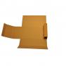 Kasse 0403 - Foldet 1 side