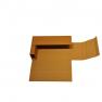 Kasse 0403 - Foldet 2 sider